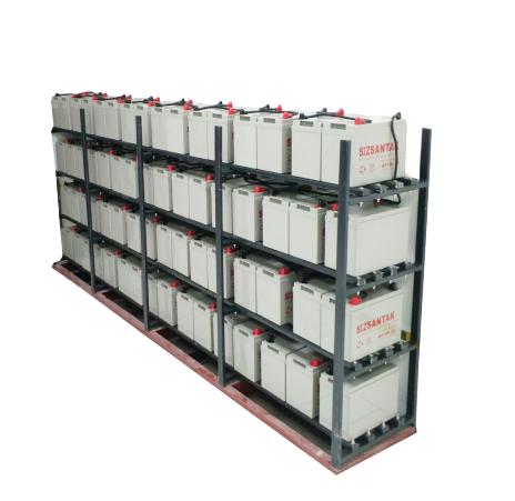 UPS应急德赢ac米兰官方合作蓄电池