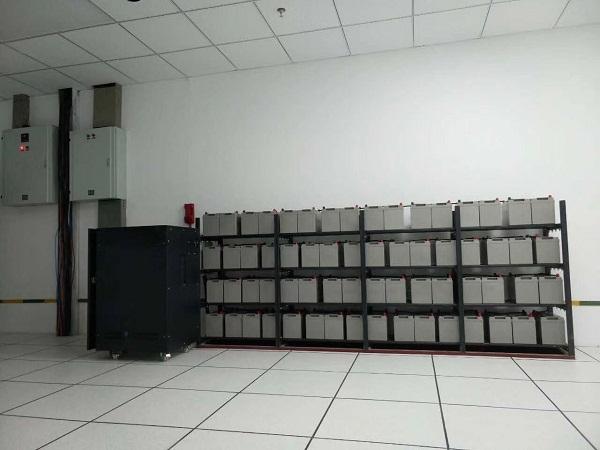 50KVA工频机厂家